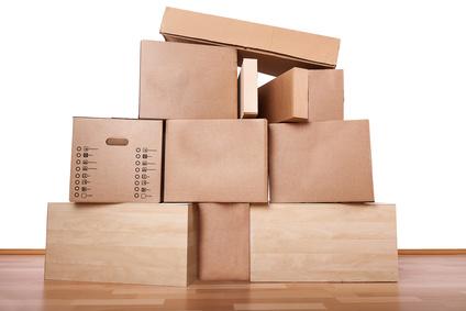 umzugskartons umzug regional umzugsfirmen regional finden. Black Bedroom Furniture Sets. Home Design Ideas